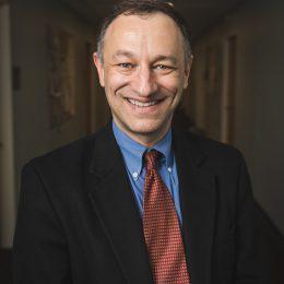 Walter M. Stadler