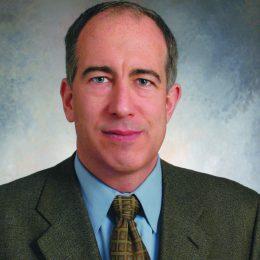 Marcus Clark, MD