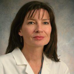 Linda Druelinger, MD