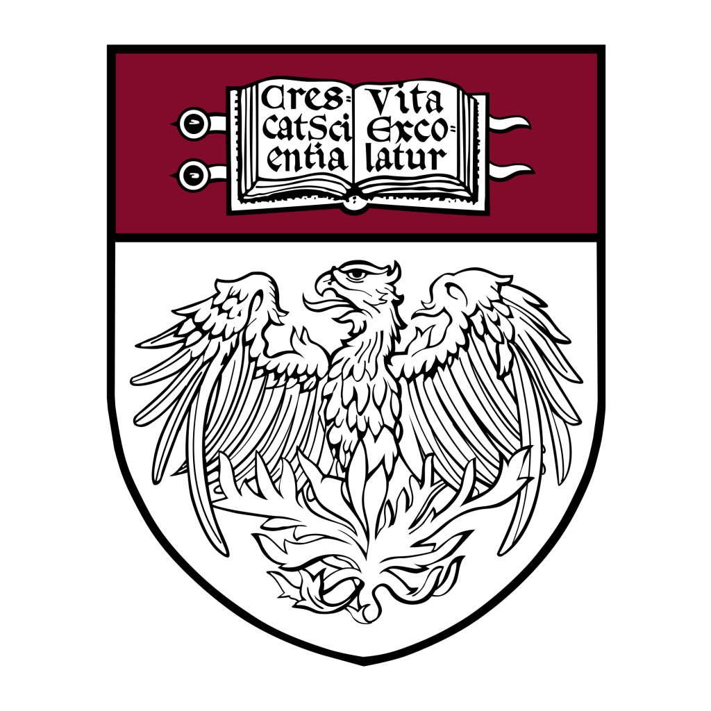 University-of-Chicago-Logo-Wallpaper