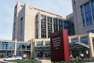 locations_u_of_chicago_medicine