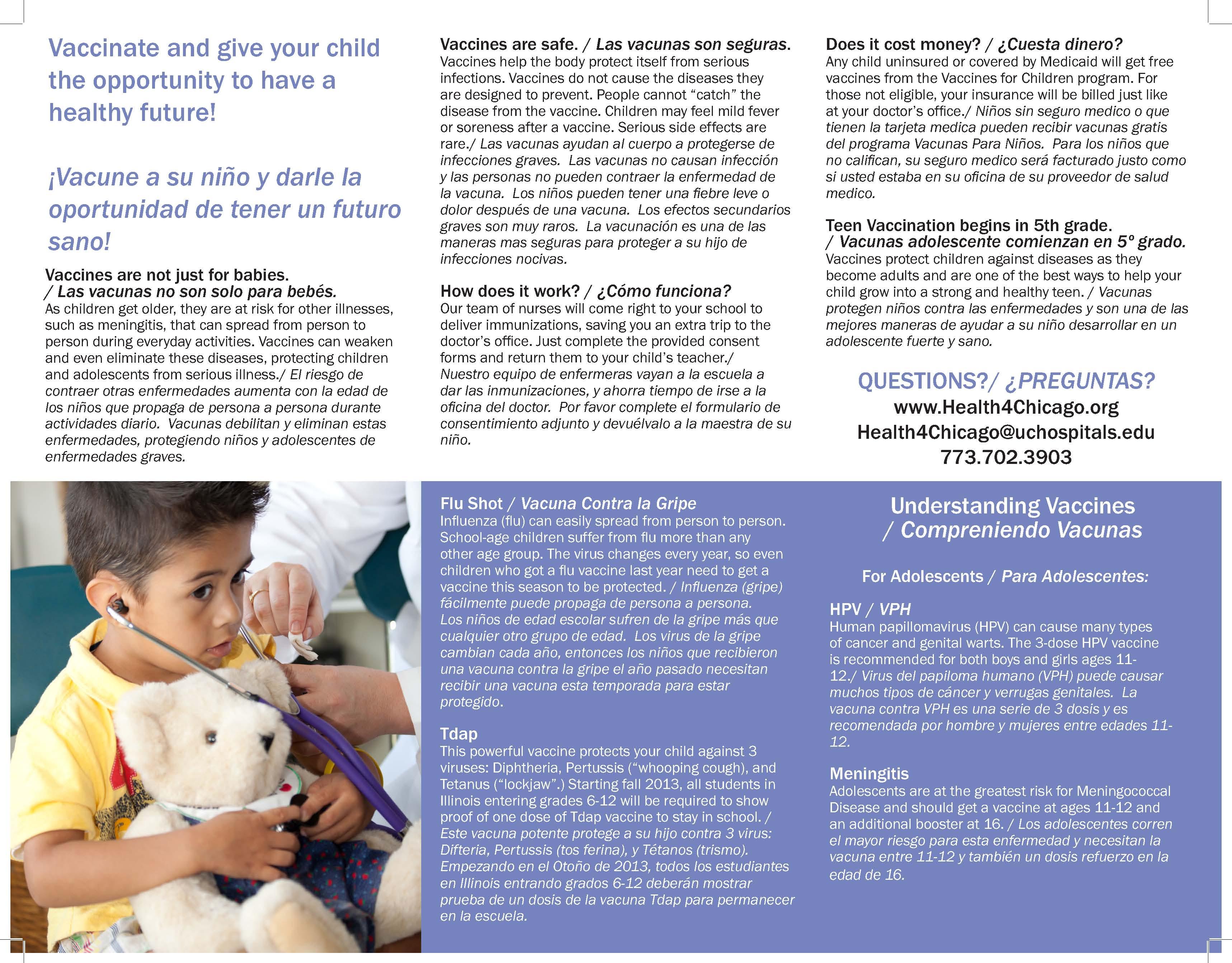 H4C Bilingual Brochure_Page_2