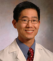 Gene Kim, MD Program Director