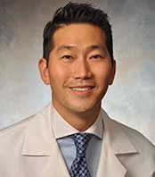 Roderick Tung, MD Associate Professor Director of Electrophysiology