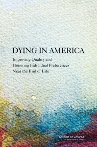 IOM_Dying in America_hi res cover