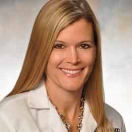 Stacie Levine, MD