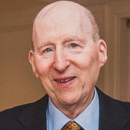 Fredric L. Coe, MD