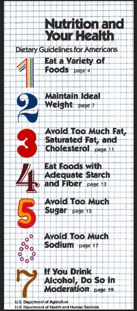 1980-guidelines