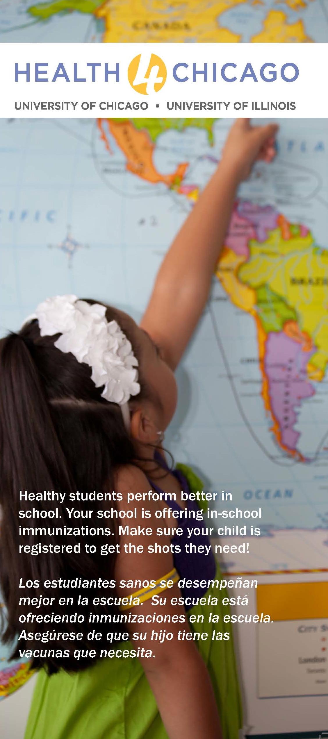 H4C Bilingual Brochure_Page_1